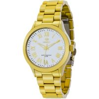 Damen Marea Watch 54091/6
