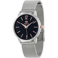 femme Marea Watch B41173/5
