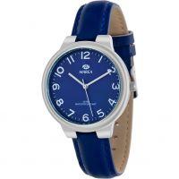 femme Marea Colour Watch B41191/2
