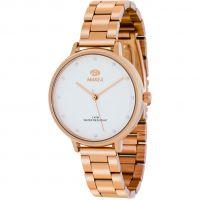 femme Marea Watch B41170/1
