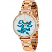 Damen Marea Watch B41170/7