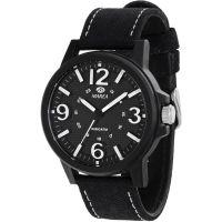 homme Marea Watch 35269/2
