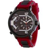 Herren Marea Watch 54088/4