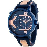 homme Marea Watch 54088/6