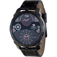Herren Marea Watch 54096/2