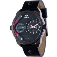 homme Marea Watch 54097/1