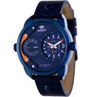homme Marea Watch 54097/3