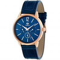 homme Marea Watch 41176/4