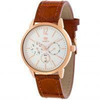 homme Marea Watch 41176/5