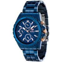 Herren Marea Watch 54056/6