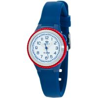 Kinder Marea Watch 25134/1