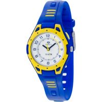 Kinder Marea Watch 25137/3