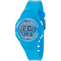 Childrens Marea Alarm Chronograph Watch