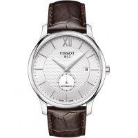 Herren Tissot Tradition Automatik Uhren