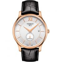 Tissot Tradition Automatique Montre