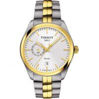 Tissot PR100 Watch