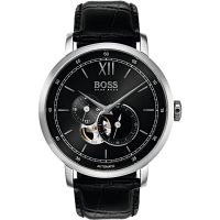 Herren Hugo Boss Signature Watch 1513504