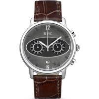 homme REC MARK 1 M1 Chronograph Watch REC-M1