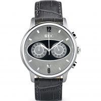 Herren REC MARK 1 M2 Chronograph Watch REC-M2