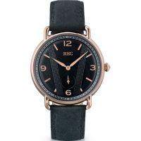Herren REC COOPER C3 Watch REC-C3