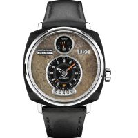 Mens REC  Mustang Automatic Watch