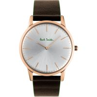 unisexe Paul Smith Slim Watch PS0100002