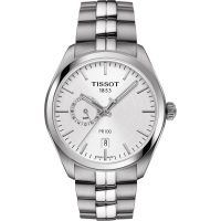 Herren Tissot PR100 Uhr