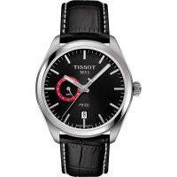 Herren Tissot PR100 Watch T1014521605100
