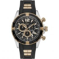 Herren Gc Sportracer Chronograph Watch Y02011G2