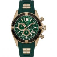 Herren Gc Sportracer Chronograph Watch Y02013G9