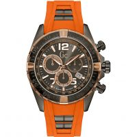 homme Gc Sportracer Chronograph Watch Y02012G5