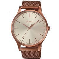 Unisex Casio Classic Collection Vintage Watch