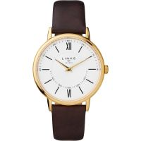 Mens Links Of London Noble Slim Watch