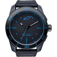homme Alpinestars Tech Watch 1017-96037