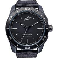 homme Alpinestars Tech Watch 1017-96043