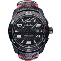 Herren Alpinestars Tech Watch 1036-96005