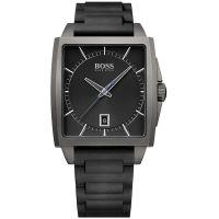 homme Hugo Boss Modern Watch 1513225