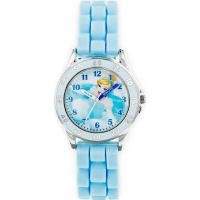 Kinder Disney Princesses Cinderella Watch PN9005