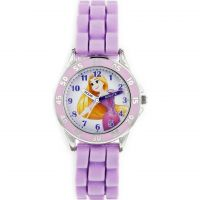 Kinder Disney Princesses Rapunzel Watch PN9006