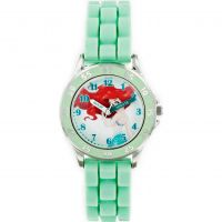 Childrens Disney Princesses Ariel Watch PN9007