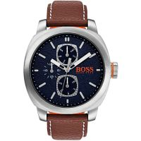 Orologio da Uomo Hugo Boss Orange Capetown 1550027