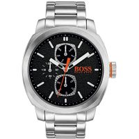 Herren Hugo Boss Orange Capetown Watch 1550029