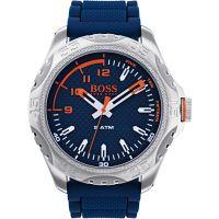 Herren Hugo Boss Orange Honolulu Uhren