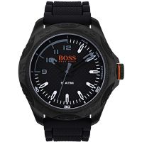 Herren Hugo Boss Orange Honolulu Watch 1550032
