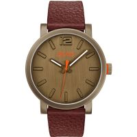 Herren Hugo Boss Orange Bilbao Watch 1550036