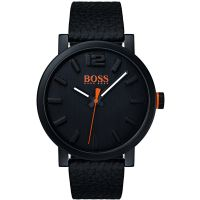 homme Hugo Boss Orange Bilbao Watch 1550038