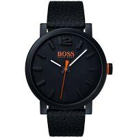 Herren Hugo Boss Orange Bilbao Uhren