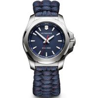 Damen Victorinox Swiss Army I.N.O.X V Watch 241770