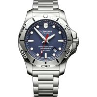 Mens Victorinox Swiss Army I.N.O.X Professional Diver Watch
