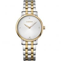 Reloj para Mujer Wenger Urban Donnissima 011721104